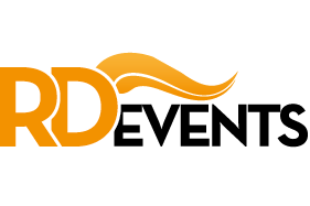 RD Events